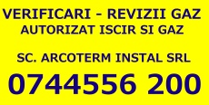 verificari-revizii-gaz